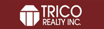 Trico Realty Inc