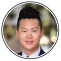 Seve Chong of Coreland Companies - Digsy Tenant Rep Partner